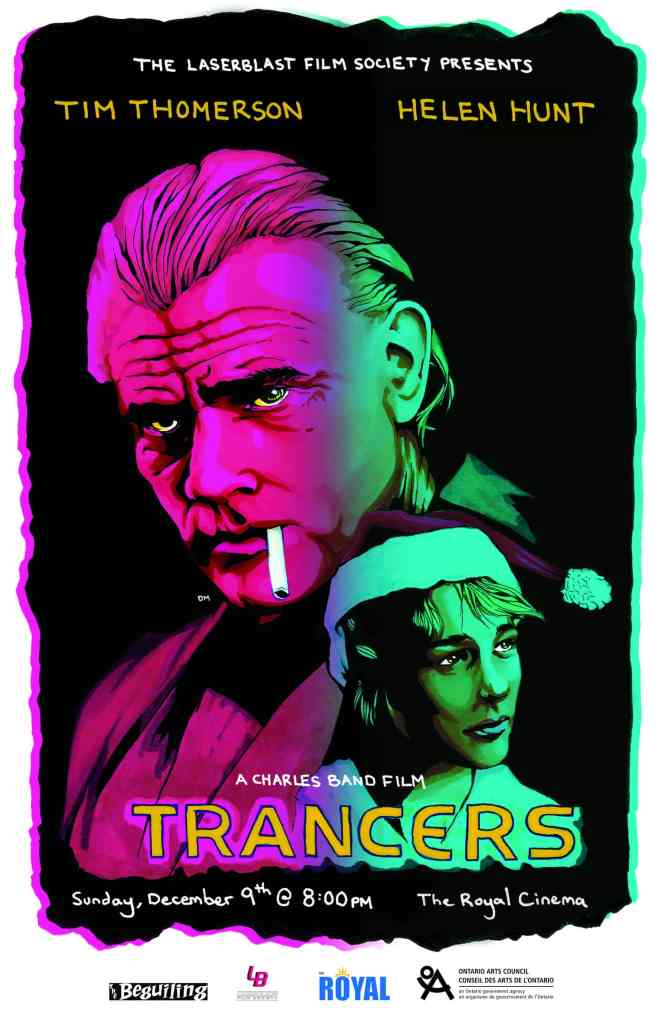 Trancers_Poster_No35mm_Web