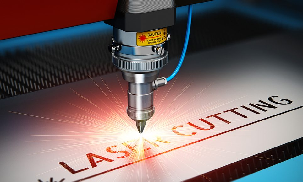 Laser Cutting Technology Feature Image 964x580 1