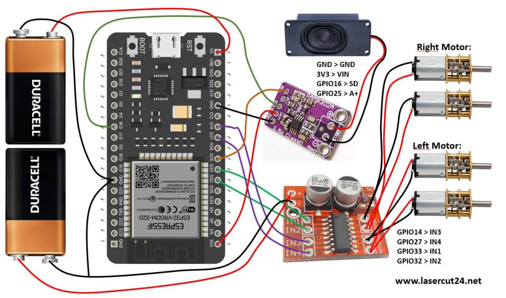 soldering_schematic
