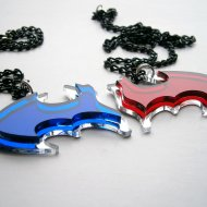batman batman new necklacesnew necklaces