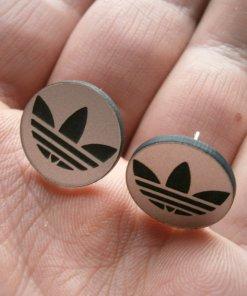 Adidas Jewelry