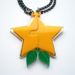 kingdom_hearts_fruit_necklace_gv1_2