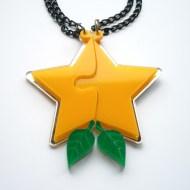 kingdom_hearts_fruit_necklace_gv1_2