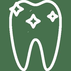 Teeth<br> Whitening