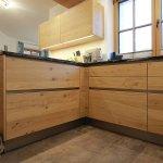 Holzkuchen Alles Was Sie Uber Holzkuchen Wissen Sollten