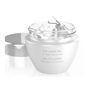 Collagen Gel 50