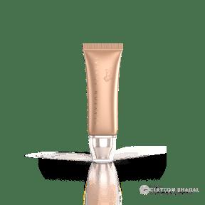 Crème Hydra One Cream