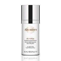 AluminEye