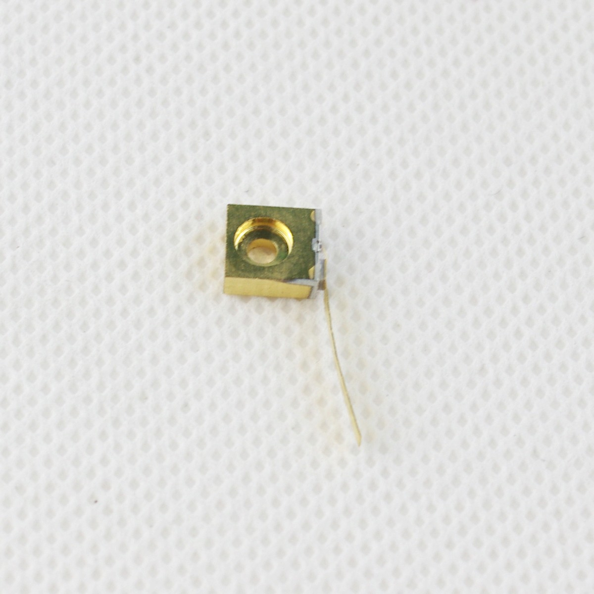 Laserland 650nm 500mw Red Laser Diode Ld With Fac