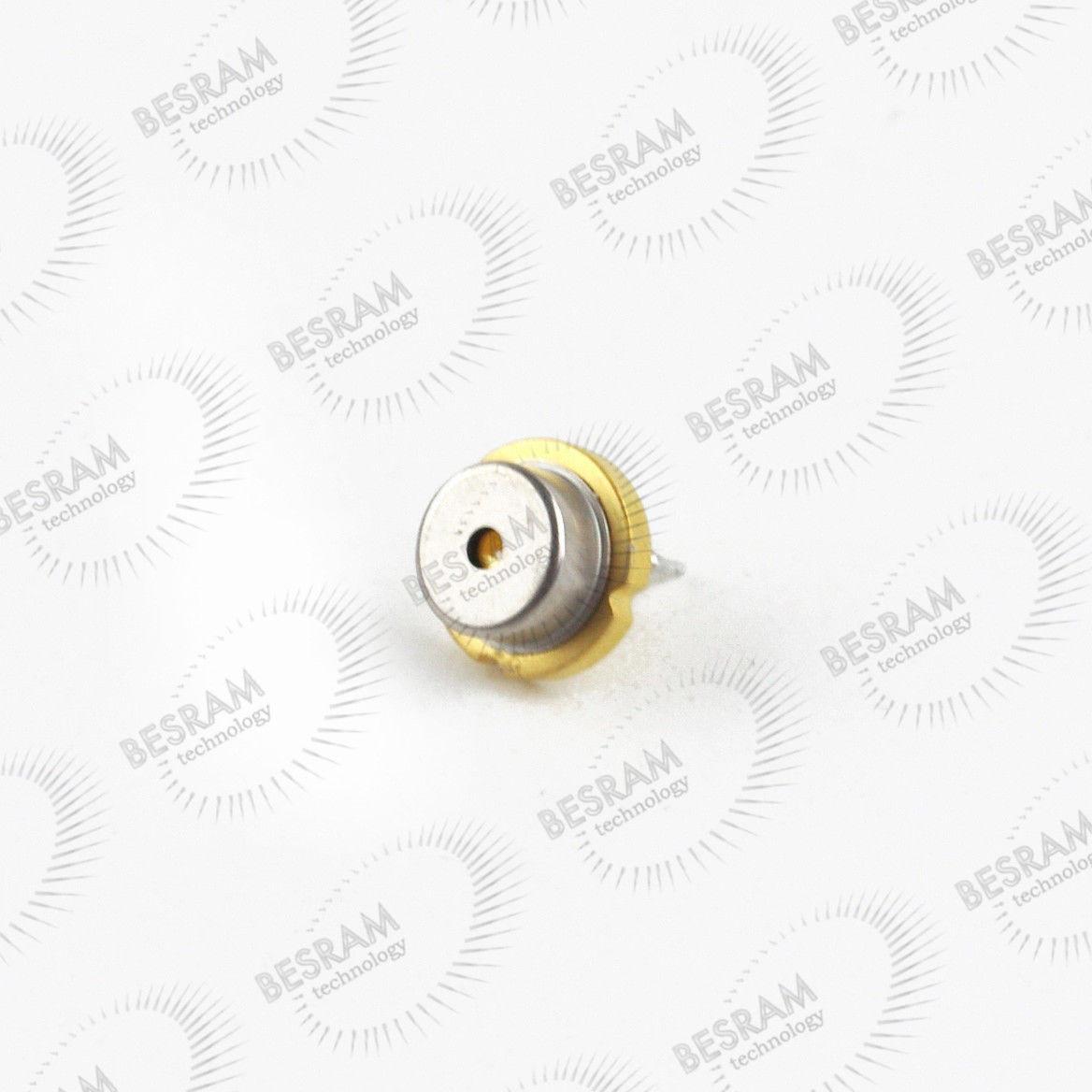 Laserland Opnext Oclaro 1 2w 638nm Laser Diode Ld