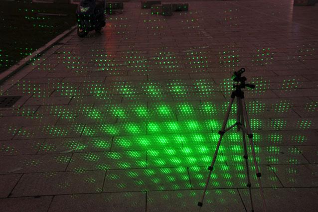 10000mw laser