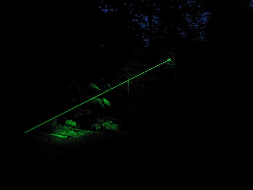 https://i2.wp.com/www.laserskaufen.com/images/product_des/HQ01GN00657.jpg