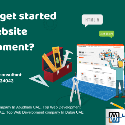 top web development company in Abu dhabi