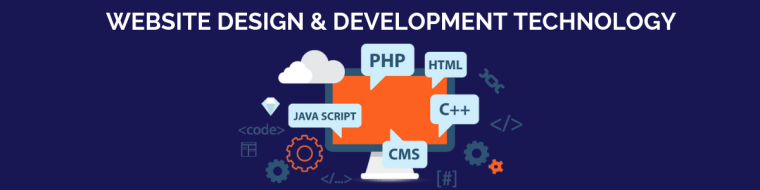 top web development company in dubai
