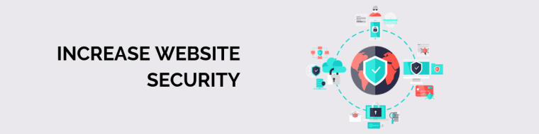 top web development company in patna