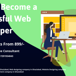 Tips to Become a Successful Web Developer