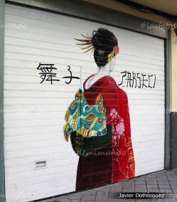 Arte Urbano 2