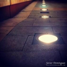 Camino de luz
