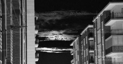 luna esondida bn