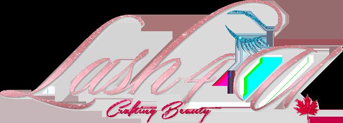Eyelash Extension Product | Training | Course