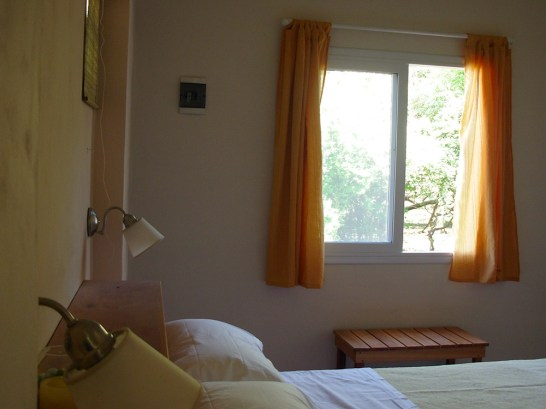dormitorios08