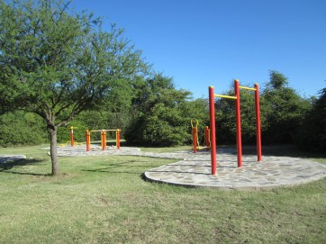 plaza-salud-01