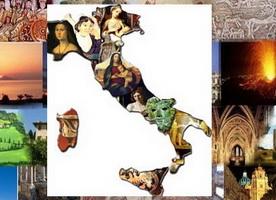 PCN4: Il Patrimonio Archeologico, Storico e Artistico (20 ore)
