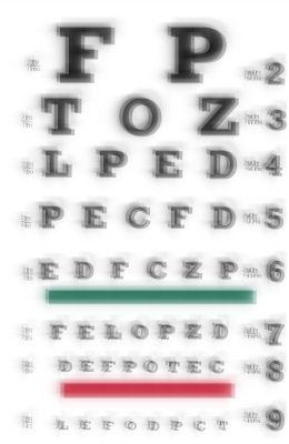 eyechart2