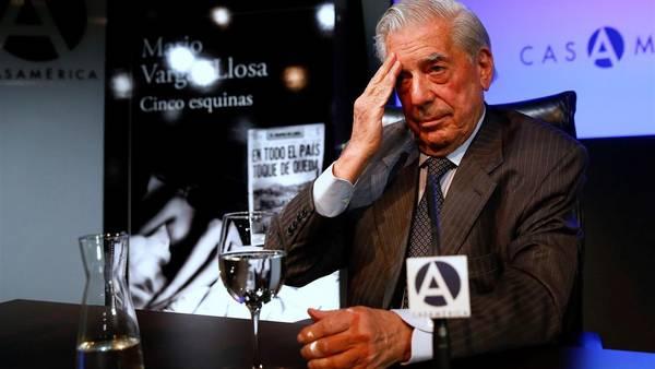Vargas-Llosa-Madrid-REUTERSAndrea-Comas_CLAIMA20160301_0217_28