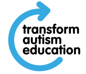 Transform autism education