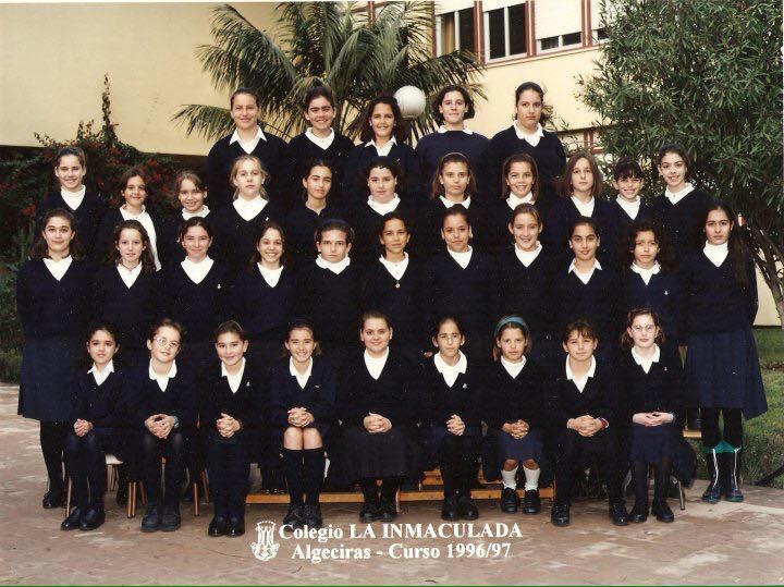 recuerdo de mis maestros y profesores