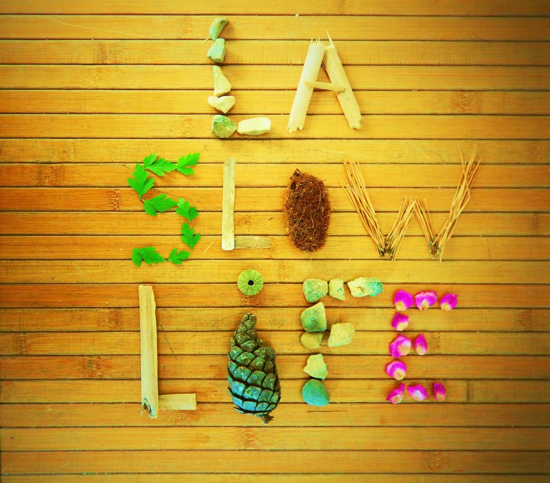 Le Land Art : éveillez votre créativité en nature !