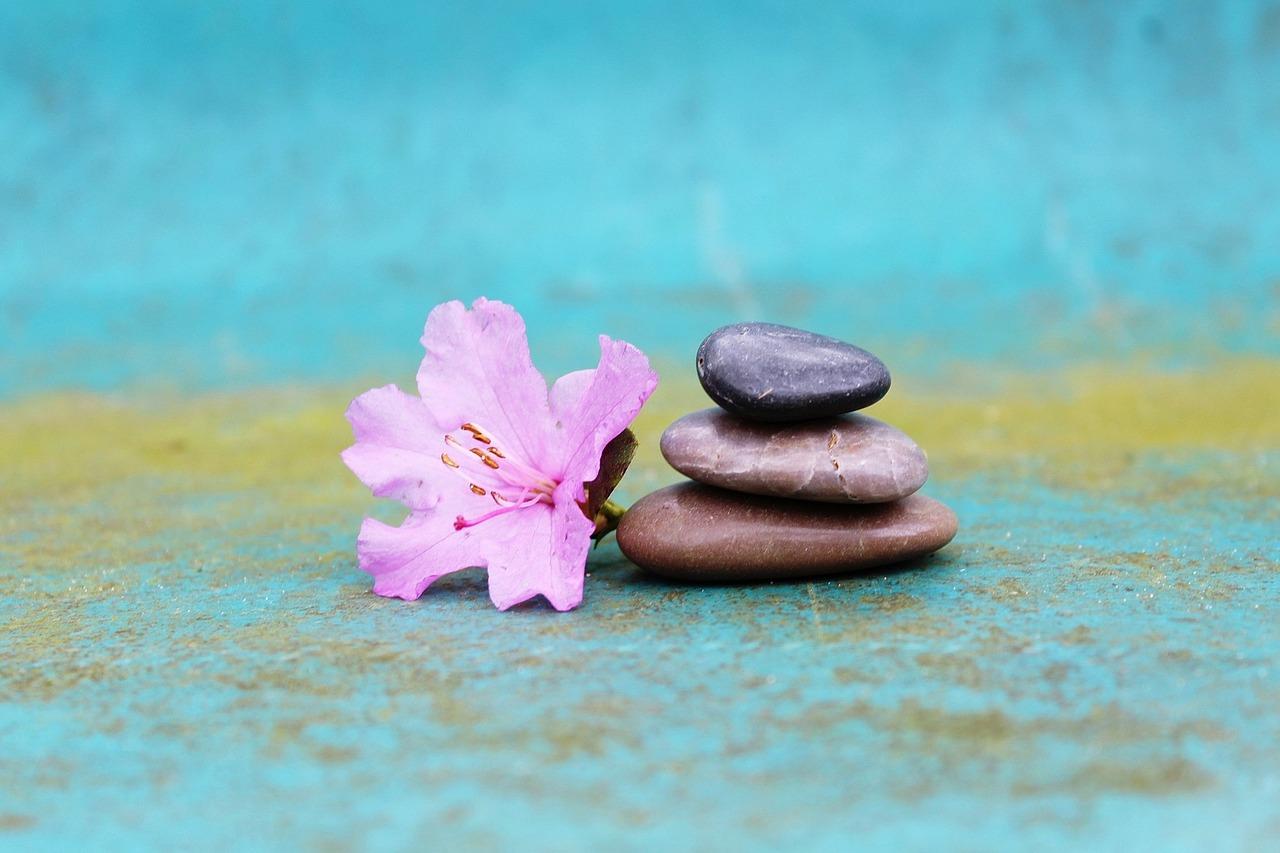 Cours de Sophro' n°1 : Se détendre et écouter ses sensations