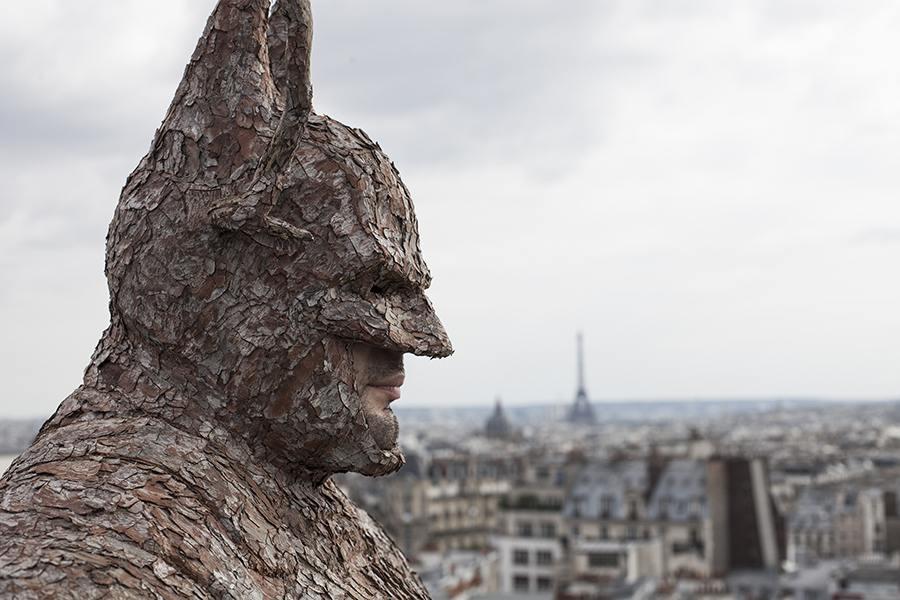Batman_warner_Monsieur_plant_profil_copyright2015_7_HD_la slow life Mr Plant