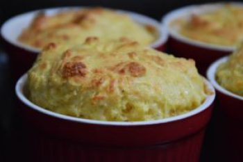 7-plats-dautomne-souffle-au-fromage