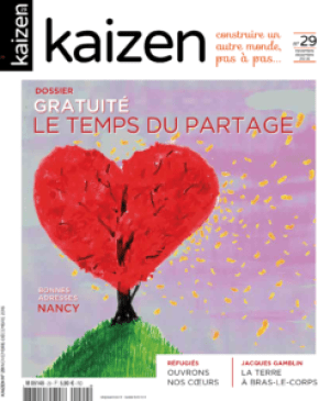 couverture-kaizen-la-slow-life