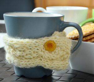 tricoter-cest-bon-pour-la-sante-6