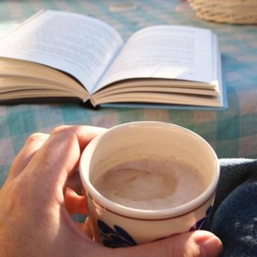 Découvrir un livre autrement : les livres audio