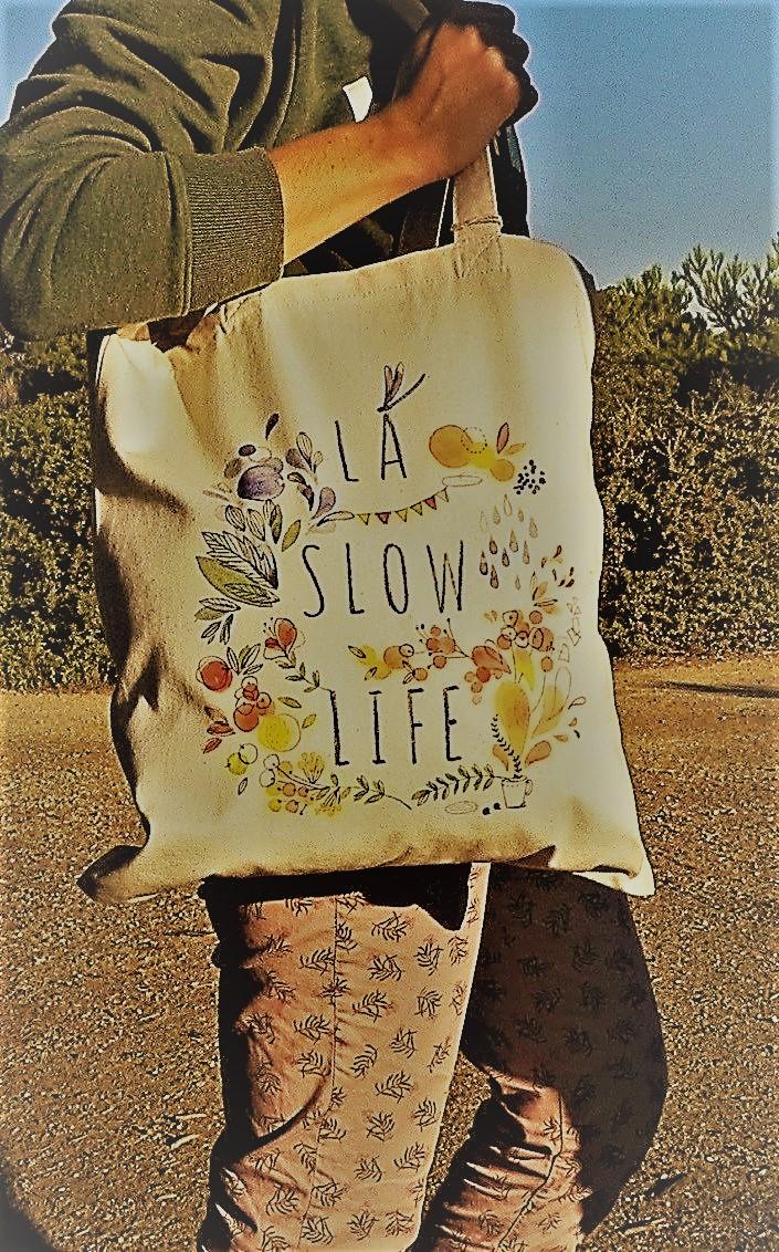 Slow bag 4 saisons (3)