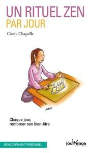 un rituel zen par couv.indd