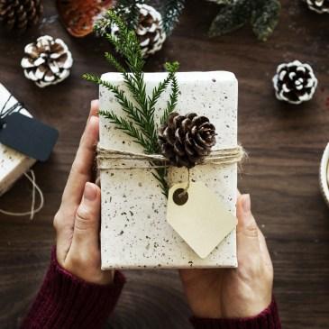 10 idées pour un Noël Slow !