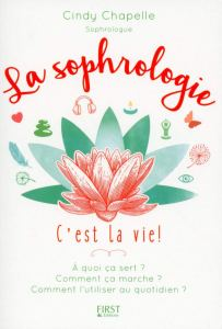 la-sophrologie-c-est-la-vie
