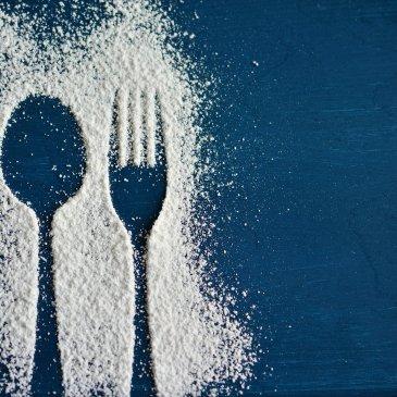 Slow Food, manger bon, propre et juste