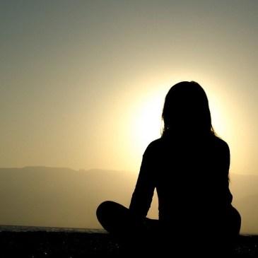Un cours d'initiation de méditation de pleine conscience