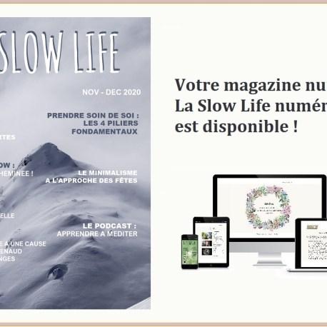 icono-magazine4