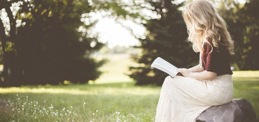 Slow life : le magazine IDEES PRATIQUES