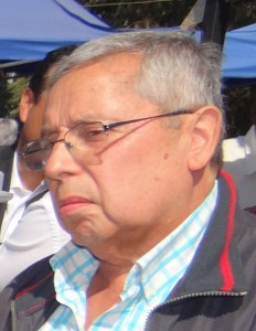 Finao Gálvez