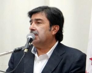 Alcalde, Emilio Jorquera