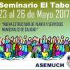Seminario El Tabo
