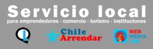 PalabraClave Agencia Publicidad